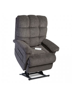 Pride Oasis Power Lift Recliner Chair | This is an FDA Class II Medical Device*